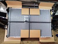 Радиатор за 40 000 тг. в Караганда
