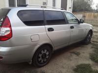 ВАЗ (Lada) Priora 2171 (универсал) 2011 года за 1 250 000 тг. в Уральск