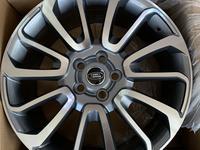 R22 Range Rover за 420 000 тг. в Алматы