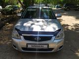 ВАЗ (Lada) Priora 2171 (универсал) 2011 года за 2 500 000 тг. в Караганда