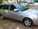 ВАЗ (Lada) Priora 2171 (универсал) 2011 года за 2 500 000 тг. в Караганда – фото 2