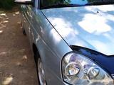 ВАЗ (Lada) Priora 2171 (универсал) 2011 года за 2 500 000 тг. в Караганда – фото 5