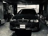 BMW 330 2002 года за 4 700 000 тг. в Алматы – фото 2