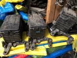 Корпус аккумулятора коробка за 2 500 тг. в Алматы