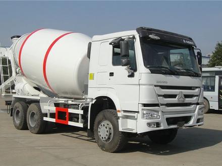 Shacman  F 3000 2020 года за 32 500 000 тг. в Алматы