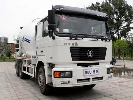 Shacman  F 3000 2020 года за 32 500 000 тг. в Алматы – фото 2