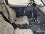 ВАЗ (Lada) 2121 Нива 2005 года за 1 500 000 тг. в Тараз – фото 4