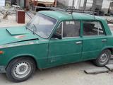 ВАЗ (Lada) 2101 1985 года за 250 000 тг. в Семей