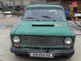 ВАЗ (Lada) 2101 1985 года за 250 000 тг. в Семей – фото 2