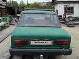 ВАЗ (Lada) 2101 1985 года за 250 000 тг. в Семей – фото 3