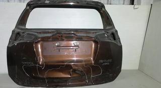 В наличии Крышка багажника тойота рав 4 за 59 000 тг. в Нур-Султан (Астана)