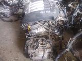 Двигатель G6BA 2.7 за 300 000 тг. в Алматы – фото 3