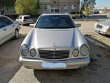 Mercedes-Benz E 280 1997 года за 2 600 000 тг. в Кызылорда – фото 2