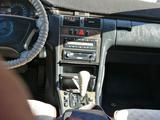 Mercedes-Benz E 280 1997 года за 2 600 000 тг. в Кызылорда – фото 4
