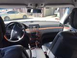 Mercedes-Benz S 430 2000 года за 2 500 000 тг. в Актау – фото 5