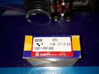 Honda запчасти двигатель (поршневые кольца) b20b за 8 000 тг. в Алматы
