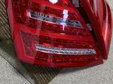 Задние фонари Mercedes-Benz W221 рестайлинг S класс за 150 000 тг. в Алматы – фото 3