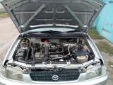 Mazda Demio 1997 года за 2 000 000 тг. в Усть-Каменогорск – фото 5