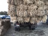 ГАЗ  53 1990 года за 1 200 000 тг. в Тараз – фото 4
