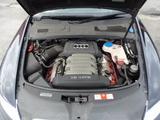 Audi A6 2006 года за 300 000 тг. в Атырау – фото 4