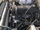 ВАЗ (Lada) 2121 Нива 2003 года за 1 100 000 тг. в Тараз – фото 4