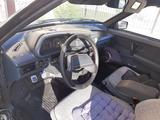 ВАЗ (Lada) 2113 (хэтчбек) 2009 года за 670 000 тг. в Атырау – фото 5