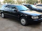 Audi A6 1996 года за 2 980 000 тг. в Кызылорда