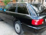 Audi A6 1996 года за 2 980 000 тг. в Кызылорда – фото 3