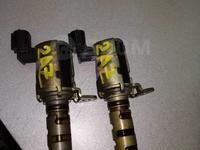 Датчик vvti клапан vvti клапан опережения зажигания за 1 996 тг. в Алматы