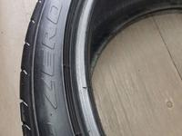 Шины 2753520 1шт Pirelli за 32 000 тг. в Алматы