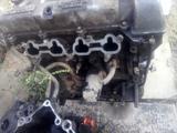 Двигатель за 70 000 тг. в Алматы – фото 5