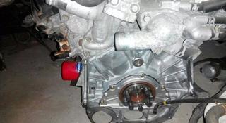 Контрактный двигатель 2.0 133л.с в Караганда