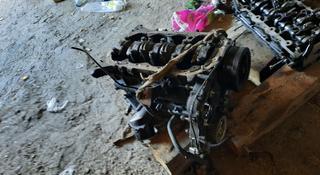 Блок двигателя на прадо 120 дизель за 300 000 тг. в Усть-Каменогорск