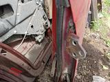 Дверь левая space wagon за 5 000 тг. в Караганда – фото 2