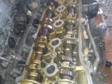 Двигатель Toyota Camry 40 (тойота камри 40) за 66 800 тг. в Алматы