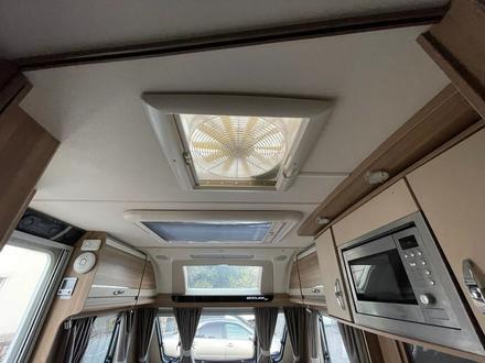 Adria  Sterling Eccles SE 2013 года за 15 200 000 тг. в Алматы – фото 12