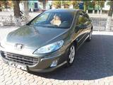 Peugeot 407 2007 года за 3 000 000 тг. в Кызылорда