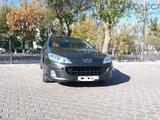 Peugeot 407 2007 года за 3 000 000 тг. в Кызылорда – фото 4