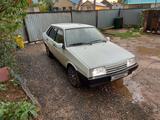 ВАЗ (Lada) 21099 (седан) 1997 года за 700 000 тг. в Атырау