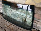 Лобовое стекло за 150 000 тг. в Алматы – фото 2