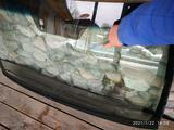 Лобовое стекло за 150 000 тг. в Алматы – фото 4