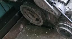 Mazda cx9 за 800 000 тг. в Нур-Султан (Астана) – фото 4