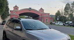 Jeep Cherokee 2019 года за 19 777 777 тг. в Алматы