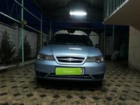 Daewoo Nexia 2012 года за 1 950 000 тг. в Шымкент