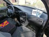 Ford Escort 1996 года за 599 999 тг. в Алматы – фото 2