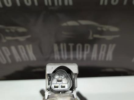 Катушка зажигания BMW за 9 000 тг. в Алматы – фото 4