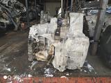 Коробка автомат на Nissan X-Trail t30, v2.0, QR20 (2001-2006 год) за 150 000 тг. в Караганда – фото 3