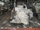 Коробка автомат на Nissan X-Trail t30, v2.0, QR20 (2001-2006 год) за 150 000 тг. в Караганда – фото 4