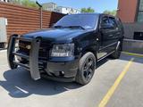 Chevrolet Tahoe 2014 года за 15 000 000 тг. в Алматы