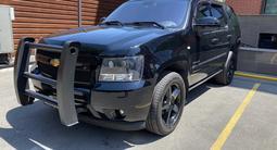 Chevrolet Tahoe 2014 года за 17 500 000 тг. в Алматы